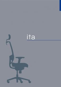 thumbnail of ITA