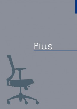 thumbnail of PLUS