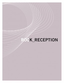 thumbnail of ROCK RECEPTION