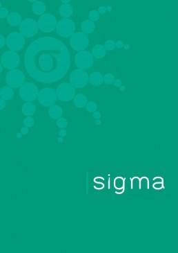 thumbnail of SIGMA